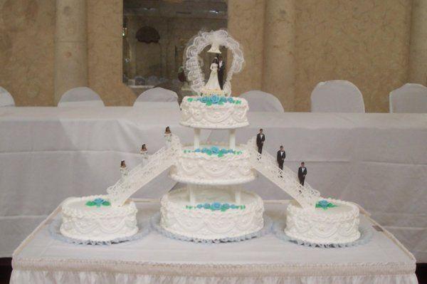 Tmx 1242412685437 1022087 Monroe wedding planner