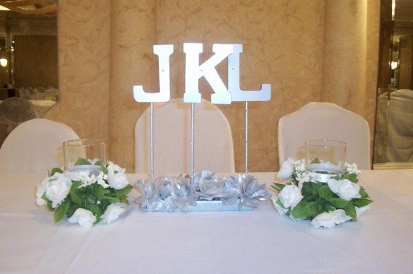 Tmx 1242412686390 1022089 Monroe wedding planner