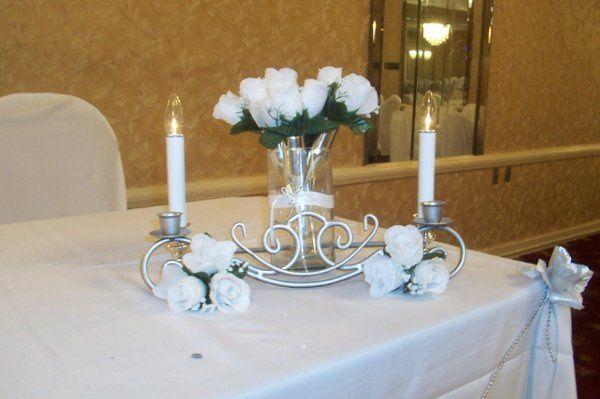 Tmx 1242412696265 1022093 Monroe wedding planner