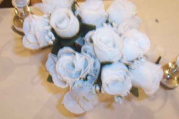 Tmx 1242412698703 1022096 Monroe wedding planner