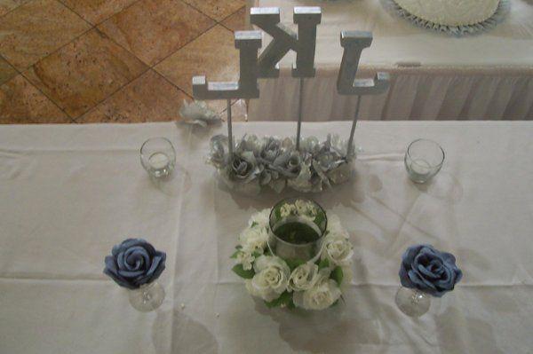 Tmx 1242412703468 1022099 Monroe wedding planner