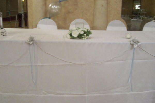 Tmx 1242412703906 1022103 Monroe wedding planner
