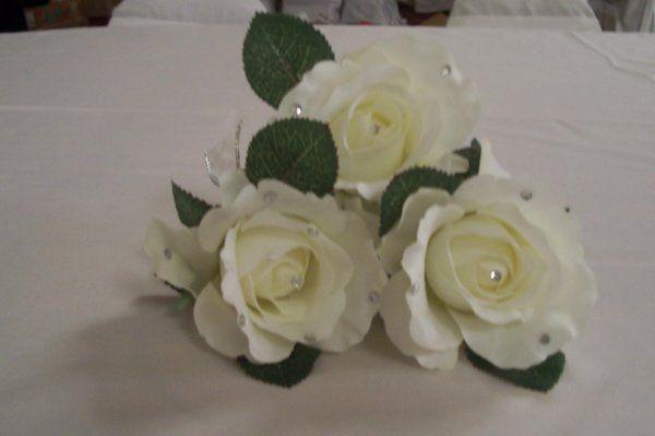 Tmx 1242412708140 1022114 Monroe wedding planner