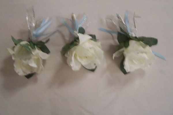 Tmx 1242412708218 1022117 Monroe wedding planner