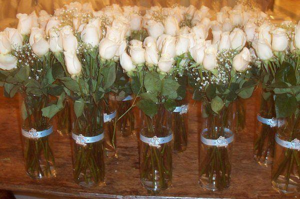 Tmx 1242412716203 1022121 Monroe wedding planner