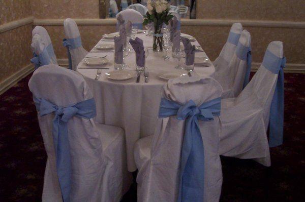 Tmx 1242412722953 1022133 Monroe wedding planner