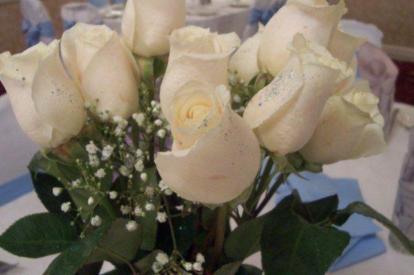Tmx 1242412725015 1022134 Monroe wedding planner