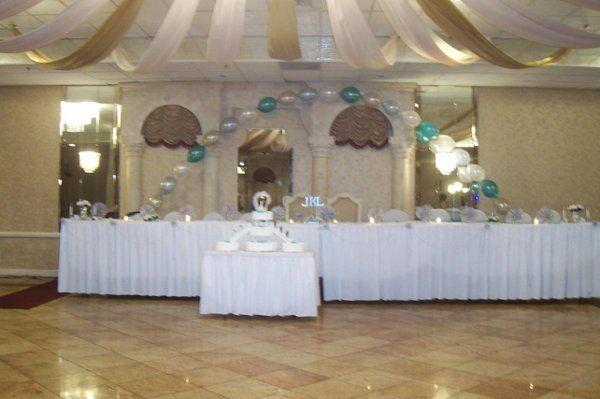 Tmx 1242412731671 1022142 Monroe wedding planner