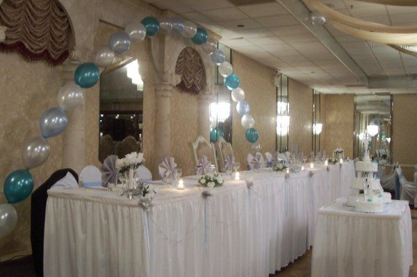 Tmx 1242412734093 1022143 Monroe wedding planner