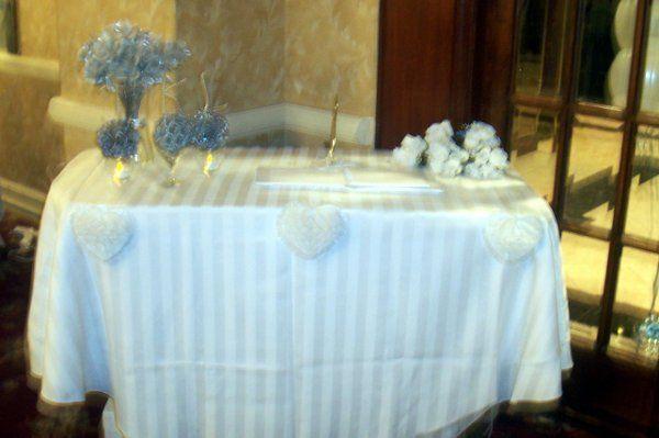 Tmx 1242412737406 1022144 Monroe wedding planner