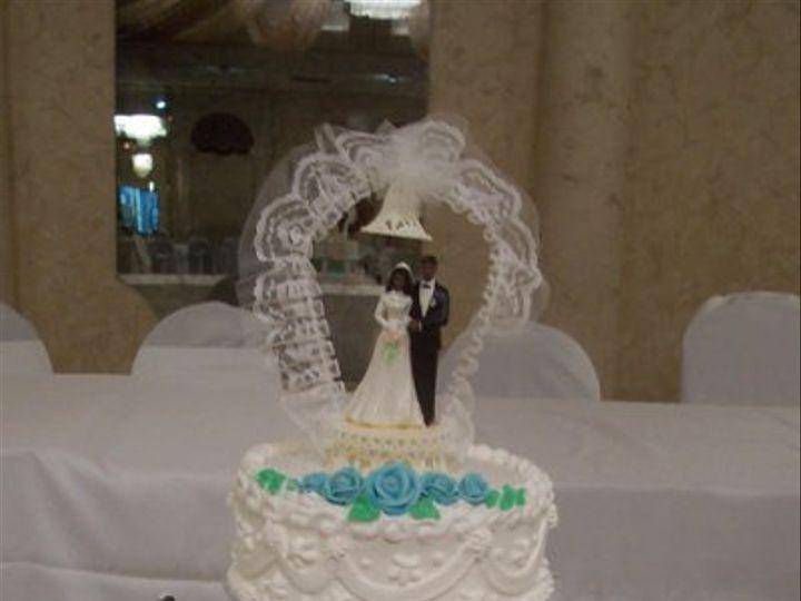 Tmx 1242412750984 LOLAANDJACOBKLUd Monroe wedding planner