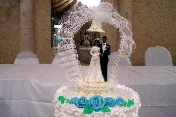 Tmx 1242412751281 LOLAANDJACOBKLUe Monroe wedding planner