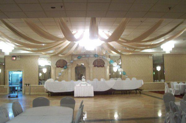 Tmx 1242412757000 LOLAANDJACOBKLUf Monroe wedding planner