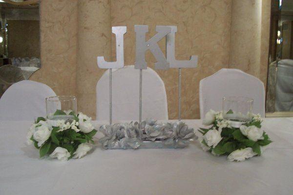 Tmx 1242412761531 LOLAANDJACOBKLUh Monroe wedding planner