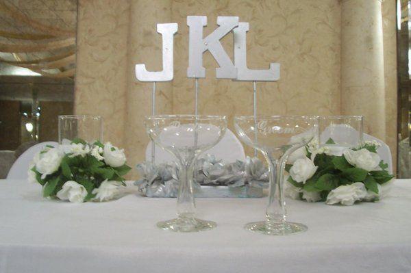 Tmx 1242412762812 LOLAANDJACOBKLUi Monroe wedding planner