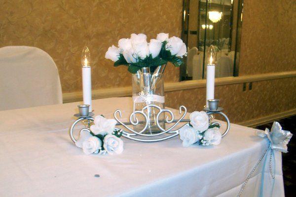 Tmx 1242412766734 LOLAANDJACOBKLUj Monroe wedding planner