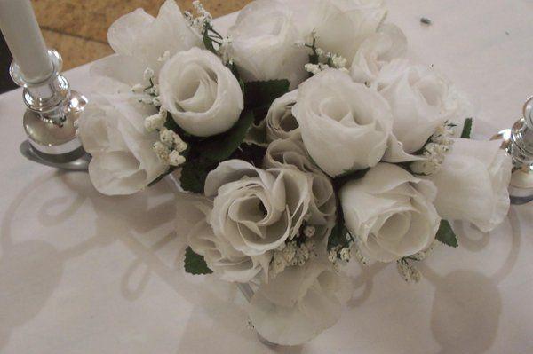 Tmx 1242412768515 LOLAANDJACOBKLUk Monroe wedding planner