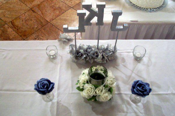Tmx 1242412772750 LOLAANDJACOBKLUl Monroe wedding planner