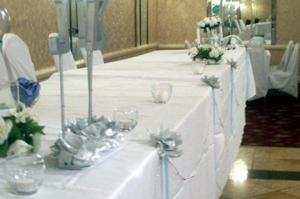 Tmx 1242412773703 LOLAANDJACOBKLUm Monroe wedding planner