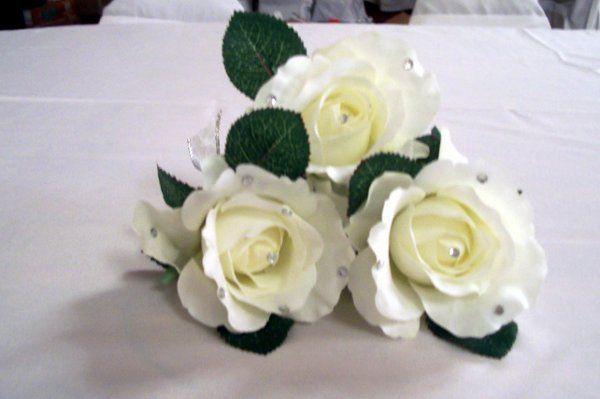 Tmx 1242412780343 LOLAANDJACOBKLUn Monroe wedding planner