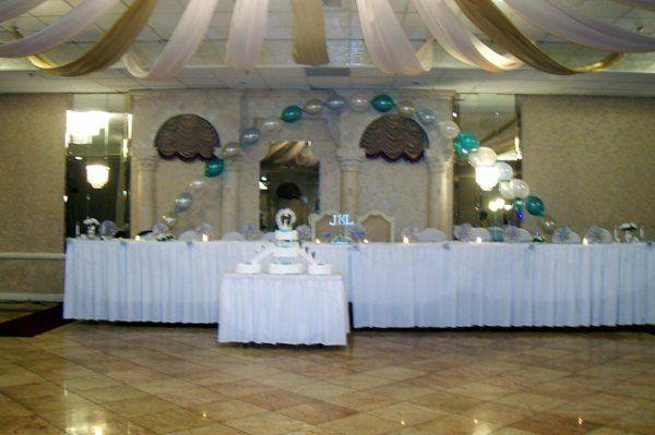 Tmx 1242412801906 LOLAANDJACOBKLUu Monroe wedding planner