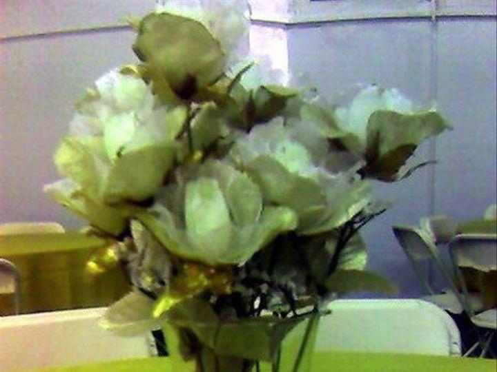 Tmx 1242412877734 OpheliaBirthdaya Monroe wedding planner