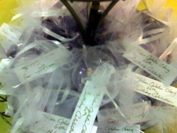 Tmx 1242412882500 OpheliaBirthdayd Monroe wedding planner