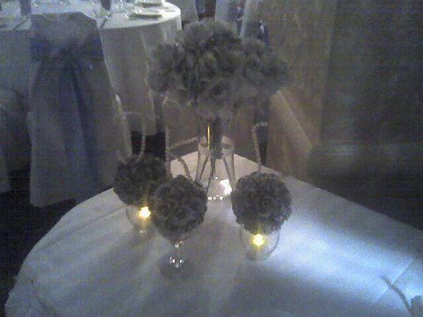 Tmx 1242412884734 Photo091208002 Monroe wedding planner