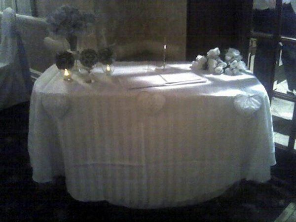 Tmx 1242412886750 Photo091208003 Monroe wedding planner