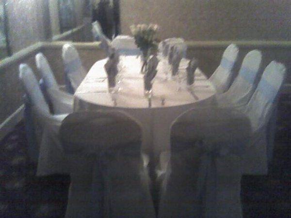 Tmx 1242412888562 Photo091208005 Monroe wedding planner