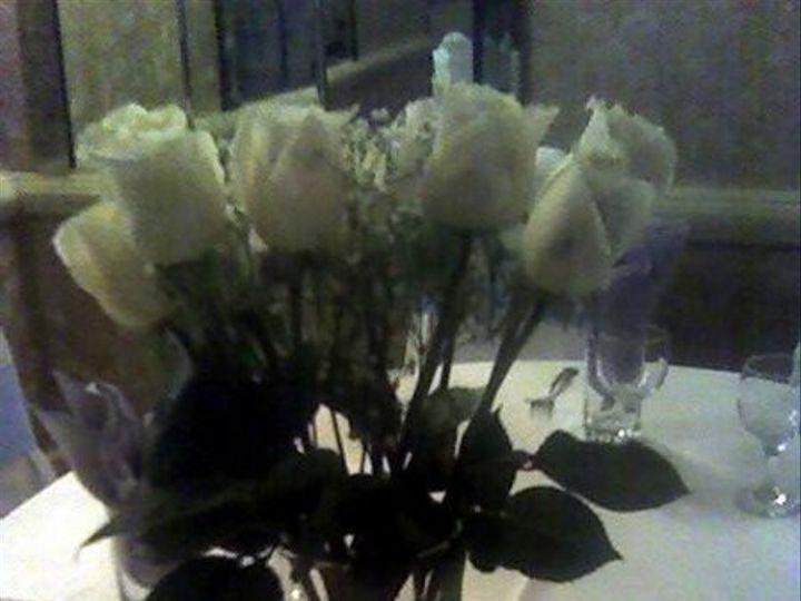Tmx 1242412890375 Photo091208007 Monroe wedding planner