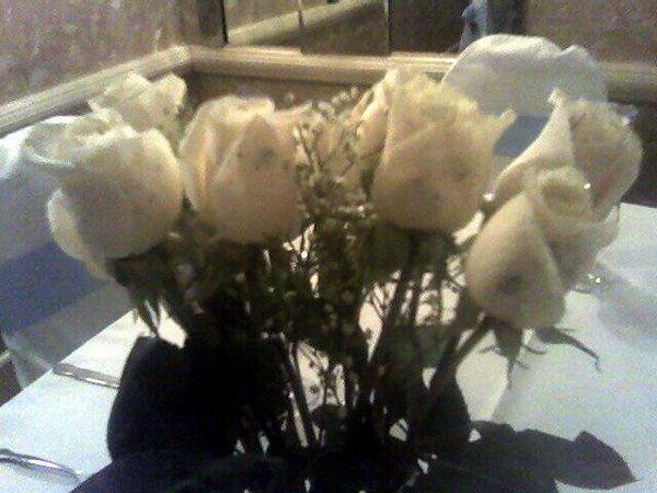Tmx 1242412891390 Photo091208006 Monroe wedding planner