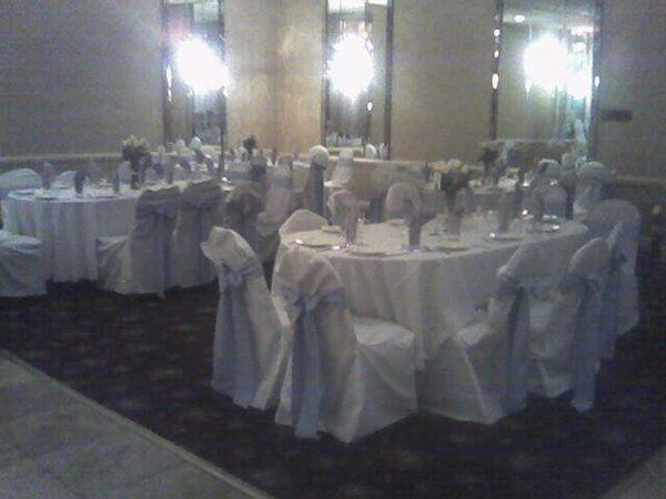 Tmx 1242412893078 Photo091208009 Monroe wedding planner
