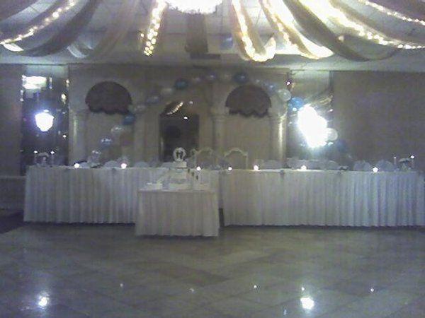 Tmx 1242412894281 Photo091208010 Monroe wedding planner