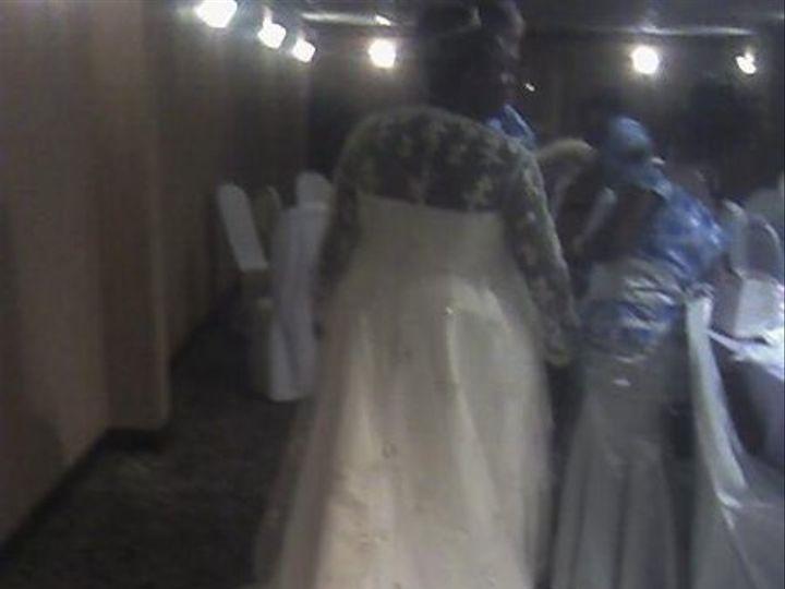 Tmx 1242412904234 Photo091208035 Monroe wedding planner