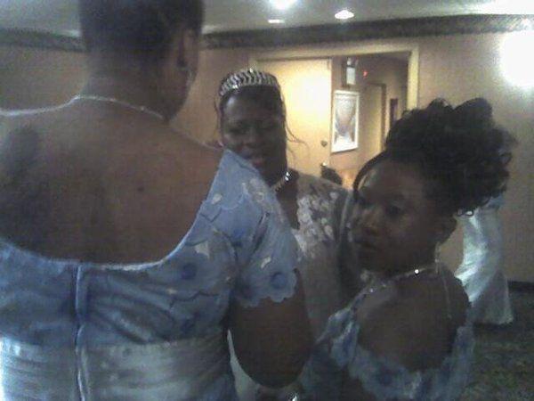 Tmx 1242412905843 Photo091208038 Monroe wedding planner