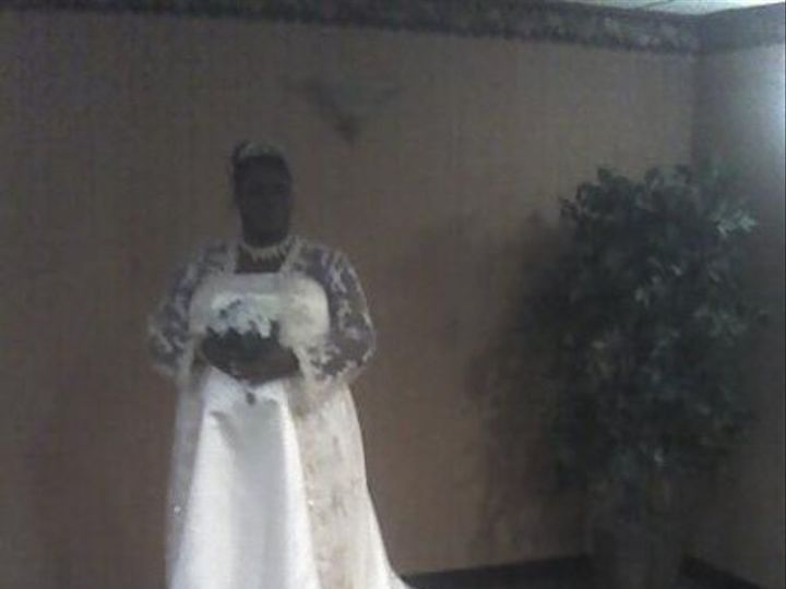 Tmx 1242412909750 Photo091208055 Monroe wedding planner