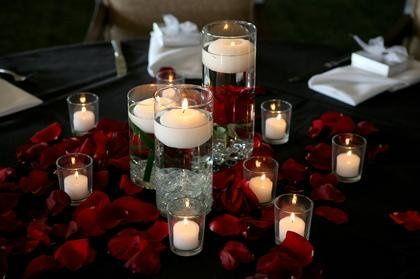 Tmx 1245864320531 BurchWedingFamilyTable Monroe wedding planner