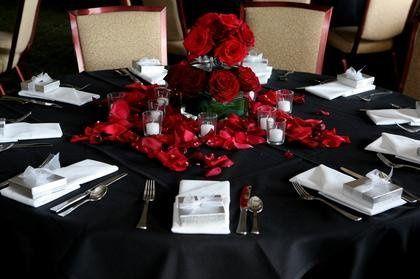 Tmx 1245864321875 BurchWedingTablesetup Monroe wedding planner