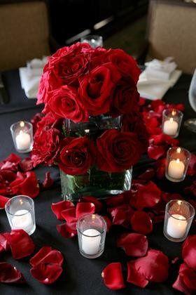 Tmx 1245864322890 BurchWeding Monroe wedding planner