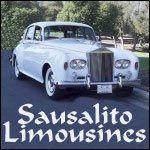 saulsalito limousines tile