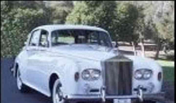 Sausalito limousines (m.rollzlimousines.com)