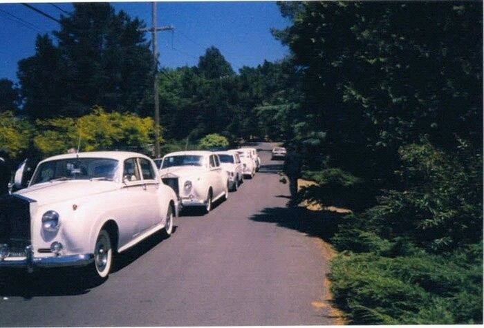 Tmx 1426818483696 061 Mill Valley wedding transportation