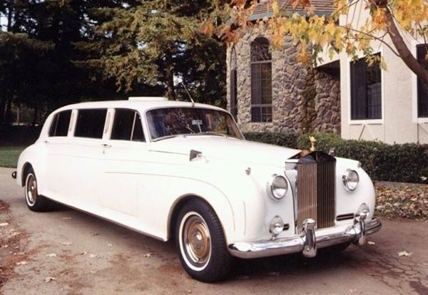 Tmx 1427039210622 166 Mill Valley wedding transportation