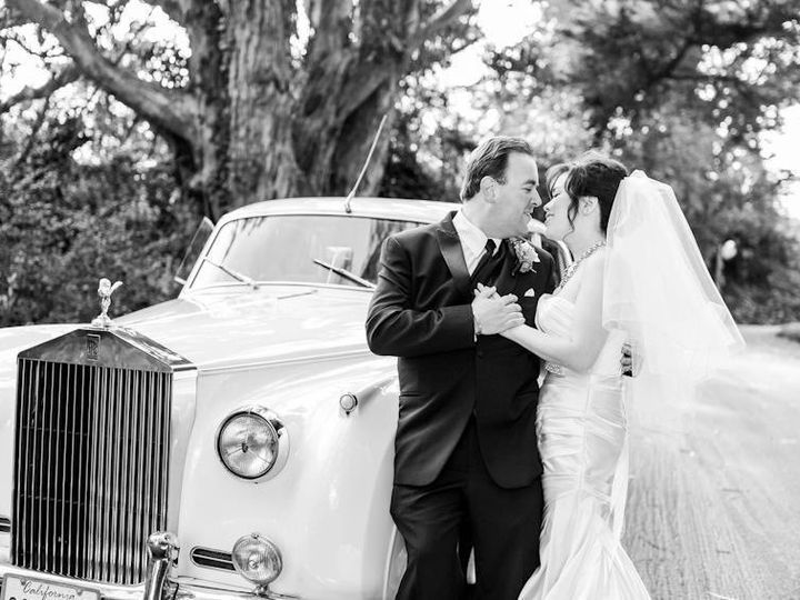 Tmx 1427039282315 054 Mill Valley wedding transportation