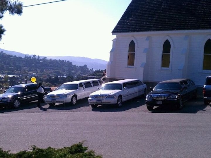Tmx 1427039323867 062 Mill Valley wedding transportation