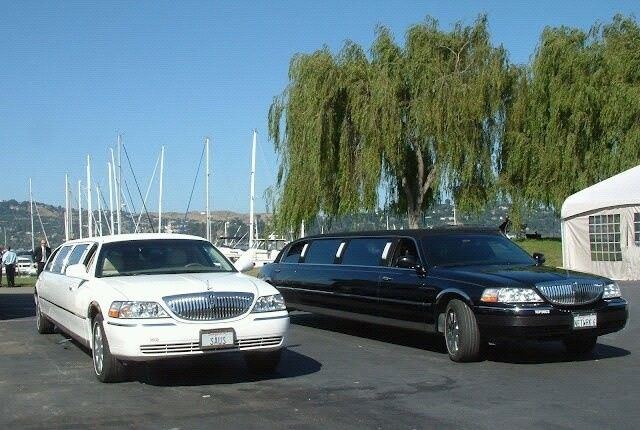 Tmx 1427039345583 064 Mill Valley wedding transportation