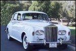 Sausalito limousines (m.rollzlimousines.com) image