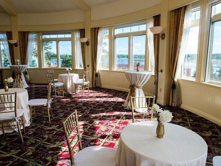 Tmx 1513876789919 3 New Castle, NH wedding venue
