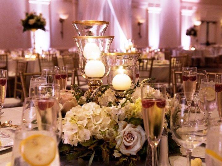 Tmx 1513876796070 4 New Castle, NH wedding venue